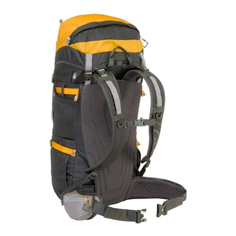 Tas Tangsel Backpack Outdoor Apollo Series the prophet 52 pack tiny