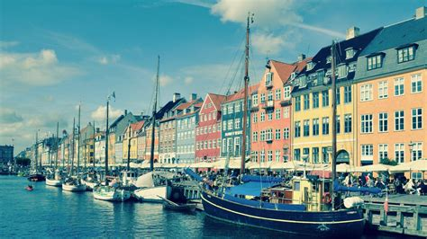 Mba Danmark by Welcome Blogs Dal Ca