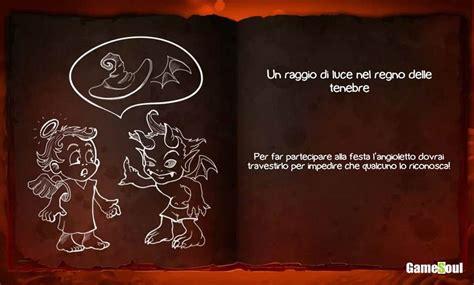 doodle god uomo doodle guida alle missioni gamesoul it
