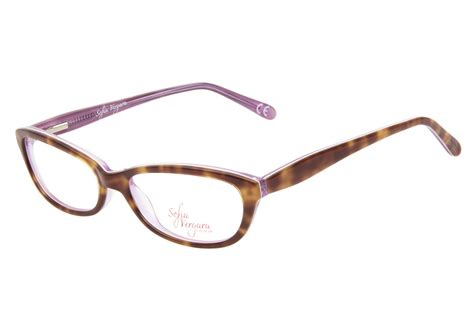 sofia vergara glasses sofia vergara glasses sofia vergara peppi tpr coastal 174