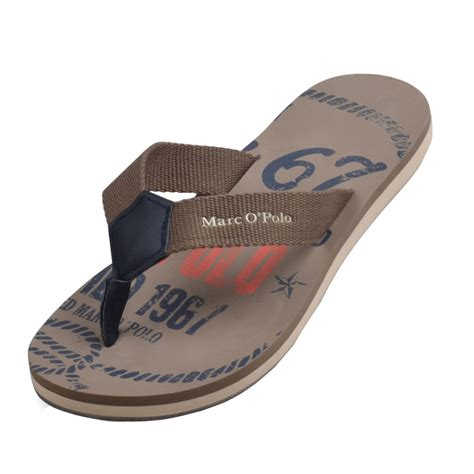 mens slippers free shipping free shipping s flip flops slippers 2014 summer new