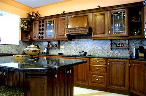 nk woodworks kitchens  bedrooms  malta business