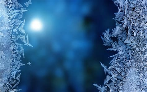 frozen glass wallpaper frozen window glass hd wallpapers