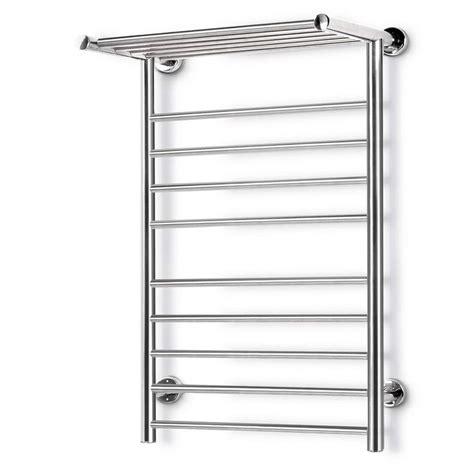 towel rack heater bathroom best 25 towel heater ideas on pinterest traditional bathroom radiator sizing and