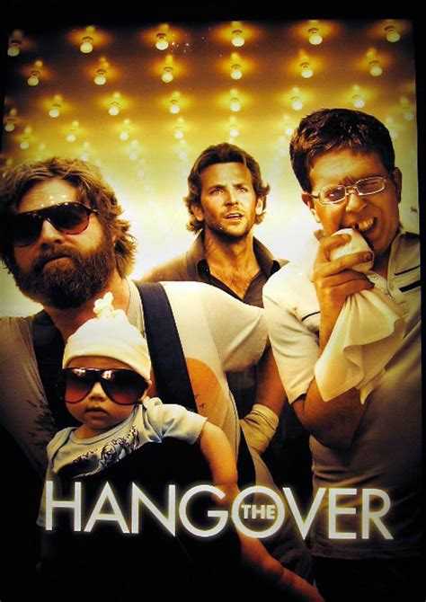 film up part 1 the hangover part ii