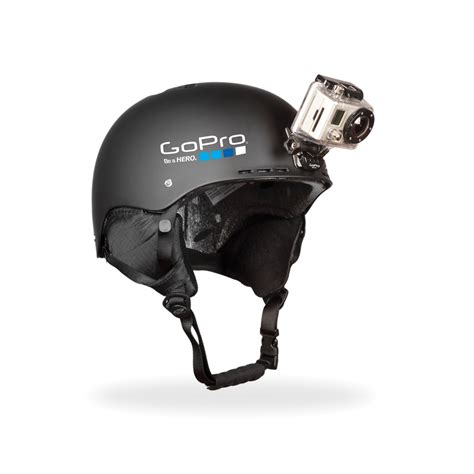 gopro helmet gopro hd 2 for your hobby experience review