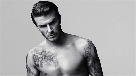 david beckham tattoo wallpapers david beckham wallpapers wallpaper cave