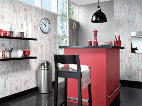 o do cocina 3 modelos de papel pintado para cocinas