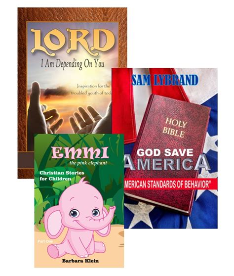 christian picture book publishers christian book publishing