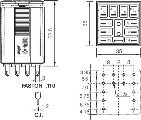 diode polarity schematic diode polarity relay 28 images relays polarity protection diode guitar pedal 28 images