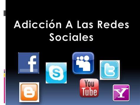 imagenes de personas usando redes sociales adiccion a las redes sociales