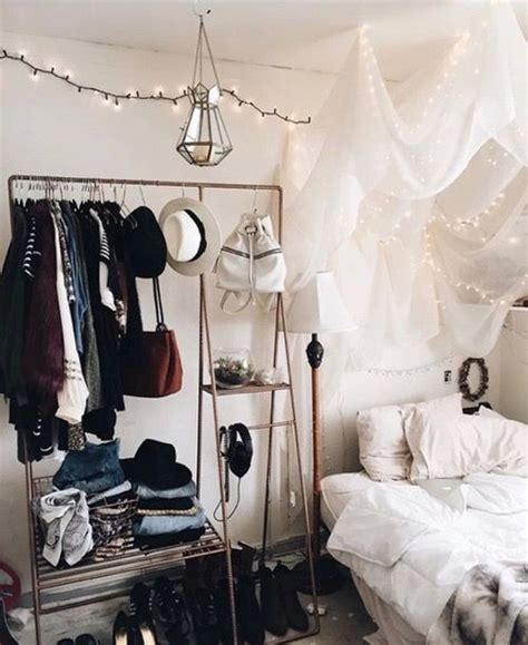 tumblr bedroom inspiration some inspiration tumblr rooms and decor xoxo