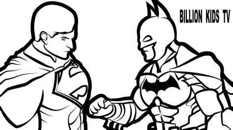 lego batman vs superman coloring pages baby superman coloring pages copy batman v superman
