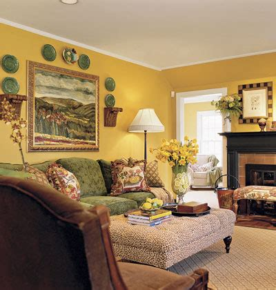 selecting paint colors for living room popular paint colors living room what to paint color for