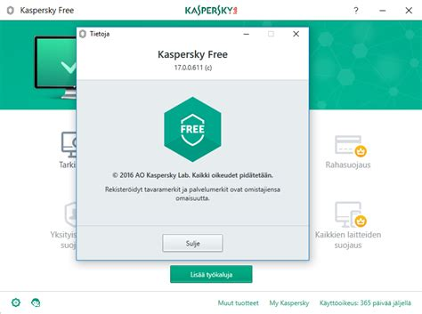 how to get full version antivirus for free update kaspersky free antivirus 2017 malwaretips forums