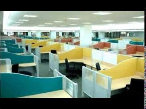 hsr layout software companies ready office set up for it companies software companies