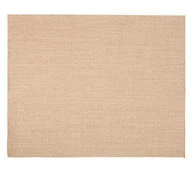 10 x 16 fiber rug fiberworks custom panama sisal rug 10 x 5 sand border