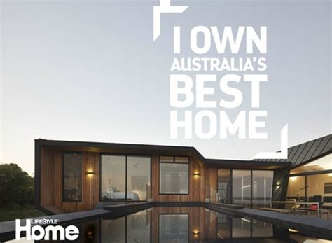 home design tv shows australia interior design tv shows australia