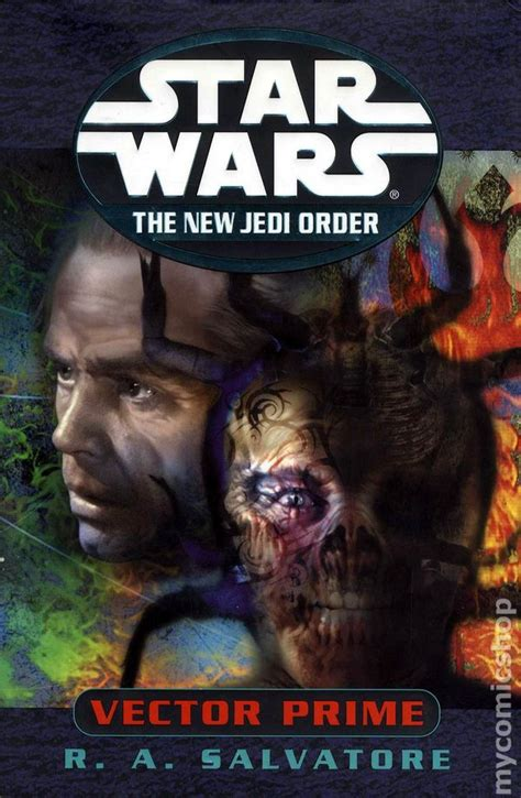the order war a novel in the saga of recluse saga of recluce books wars the new jedi order vector prime hc 1999 novel