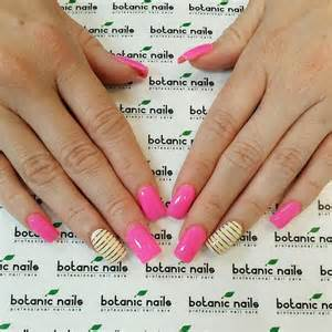 easy nail art for beginners step by step tutorials free home landscape design software for ipad home design