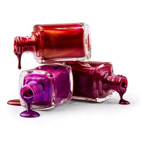 Anaheim Lacuer Paints Pr 02 Pearl Pink world patent marketing success team presents lacquer nail bottle holder a care