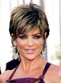 best haircuts and color for 60 15 best short haircuts for over 40 short hairstyles 2016
