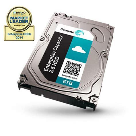 Hardisk Di Pasaran seagate luncurkan disk 8 tb pertama di dunia