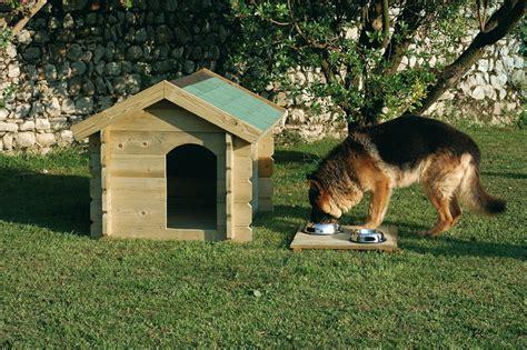 cani da giardino legnolandia arredo giardino cuccia per cani