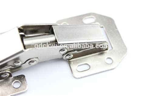 no bore concealed cabinet hinges 90 degree no bore face frame concealed hinge for cabinet
