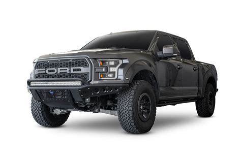 ford raptor performance parts 2017 2018 ford raptor performance parts accessories 2017