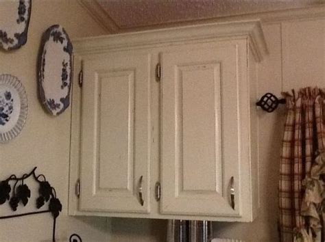 painting particle board cabinets painting particle board cabinets in mobile home hometalk