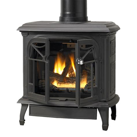 gas fireplaces direct vent fireplaces vent free fireplaces - Stove Vent