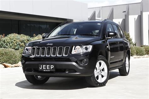 car owners manuals free downloads 2012 jeep compass security system service manual 2012 jeep compass pad replacement 2012 jeep compass true north 2012 chicago