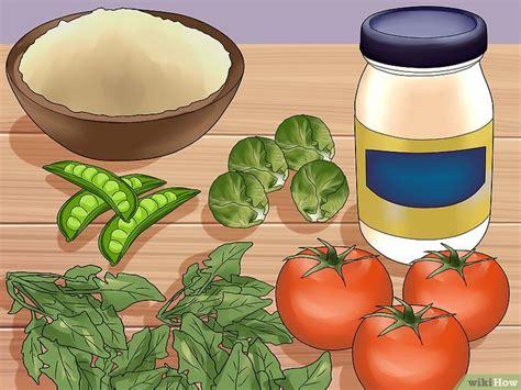 alimenti ricchi di glutatione come aumentare il glutatione in modo naturale wikihow