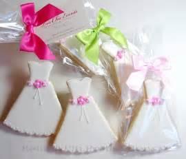 Wedding cookies wedding cookie favors decorated wedding cookies