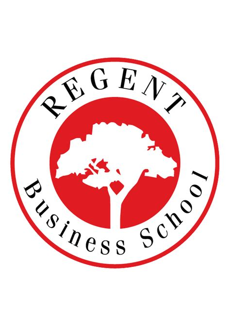 Regent Mba Ranking by World News The Blunder Of Ranking