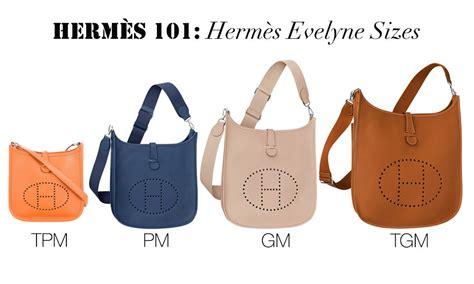 how many bags of hair for medium size twists hermes 101 hermes evelyne bag pursebop