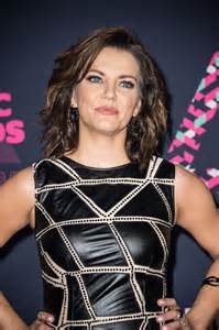 martina mcbride at 2016 cmt awards in nashville 06