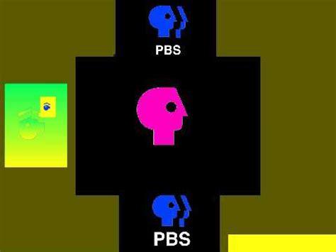 avada theme update failed pbs logo 80 s remake doovi
