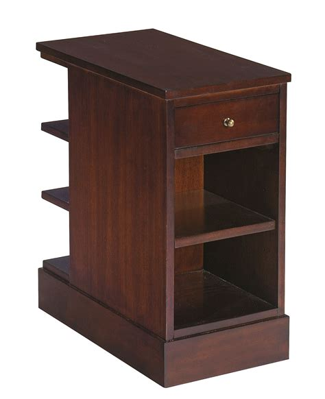chairside table by drive chairside driverlayer search engine