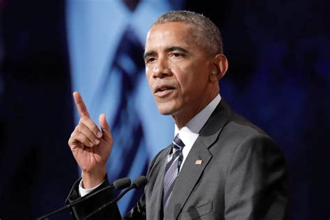 the president obama in canada warns against isolationism and populist alternatives nbc news