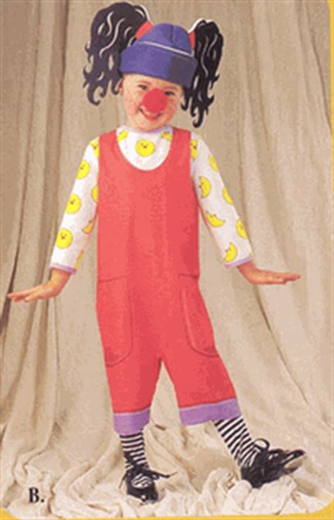 the big comfy couch costume loonette girls costumes kids teens