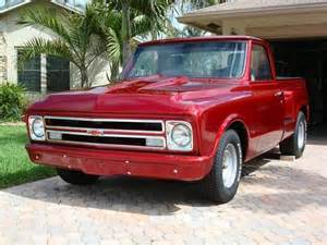 68 chevy c10 custom 47 current chevy and gmc classifieds