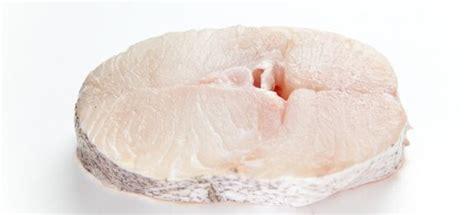come cucinare il pesce surgelato come cucinare il pesce spada surgelato cucinarepesce