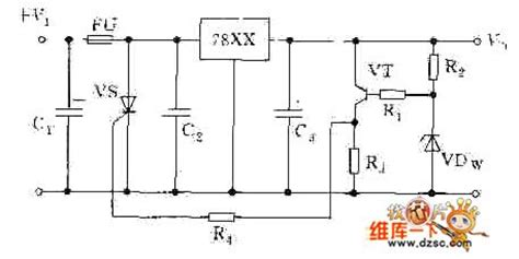 flyback diode spec flyback diode mos 28 images patent us6198638 synchronous rectifier flyback circuit for zero