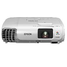 Epson Eb 97h Projector epson projector price 2018 models specifications