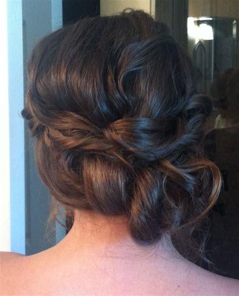 Wedding Hair And Makeup Baltimore by Wedding Hair Baltimore Whalen Bridal Hair Baltimore