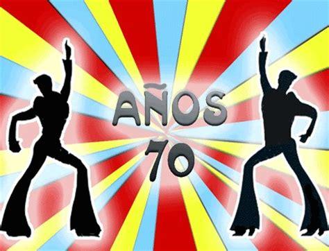 imagenes retro de los 70 las 30 mejores canciones de los a 241 os 70 el megatop