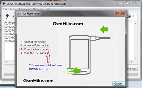 pattern lock remover download sony xperia e1 d2105 pattern lock remove hard reset