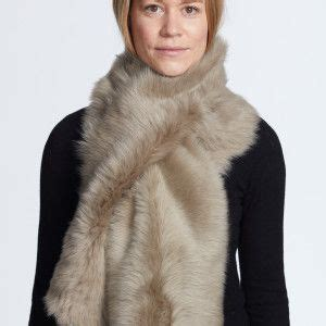 annabelle brady 21 best images about annabelle new york fur must haves on